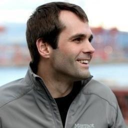 Taras Mankovski