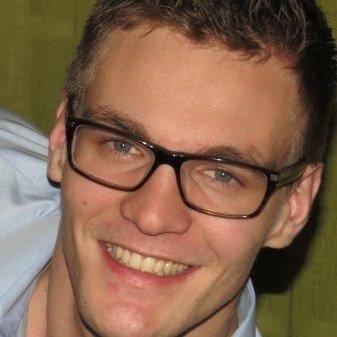 Florian MARIN