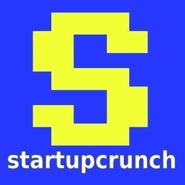 startupcrunch