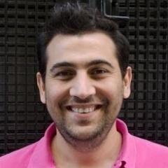 Serkan Yerşen