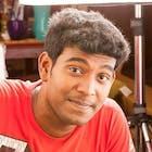 Varatha