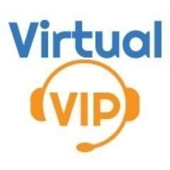 Virtual VIP