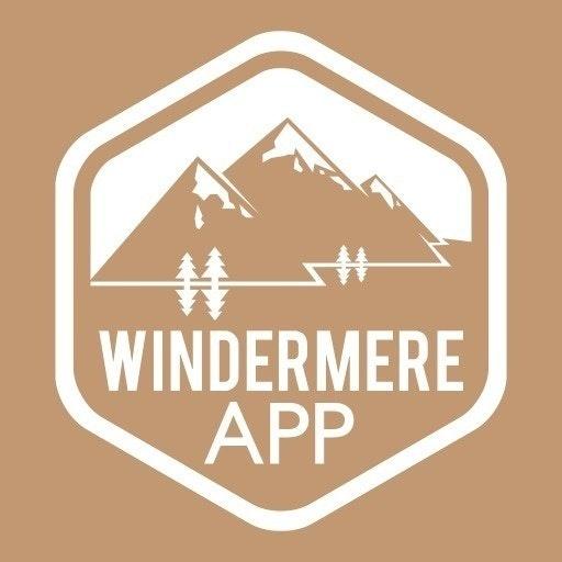 Windermere App