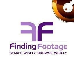 Finding Footage