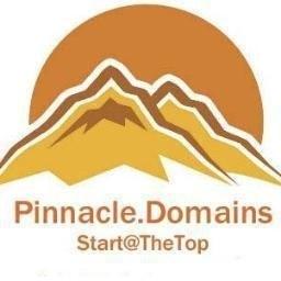 Pinnacle Domains