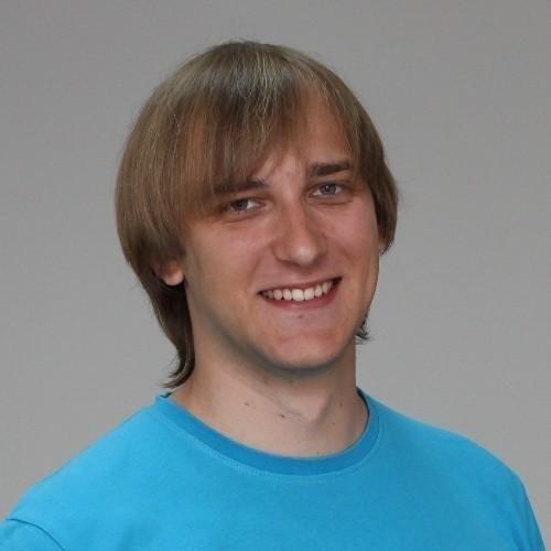 Alexey Kalachev