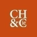 Chappuis Halder &Cie