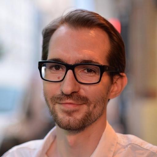 Julien Vignolles