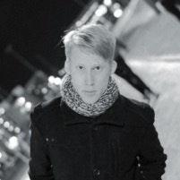 Stian Jensen