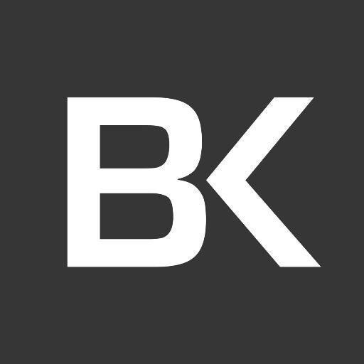 BaseKit Developers