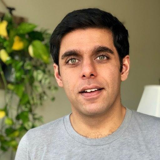 Anshul Dhawan