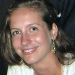 Elodie Draperi