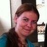 Cynthia Nicklin