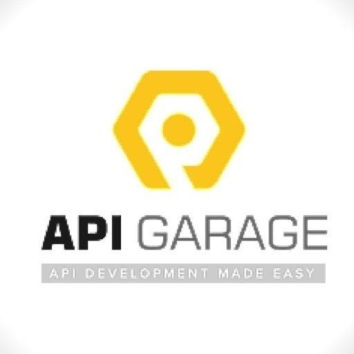 API Garage