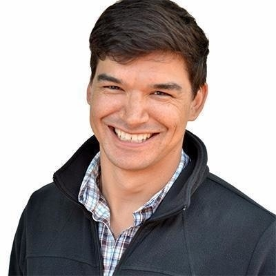 Josh Rodriguez