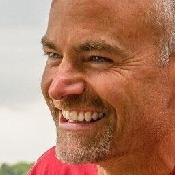 Dave Hyndman