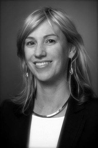 Claire Tomkins