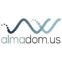 almadomus