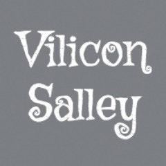 Vilicon Salley