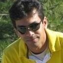 athahar