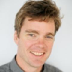 David Hardtke