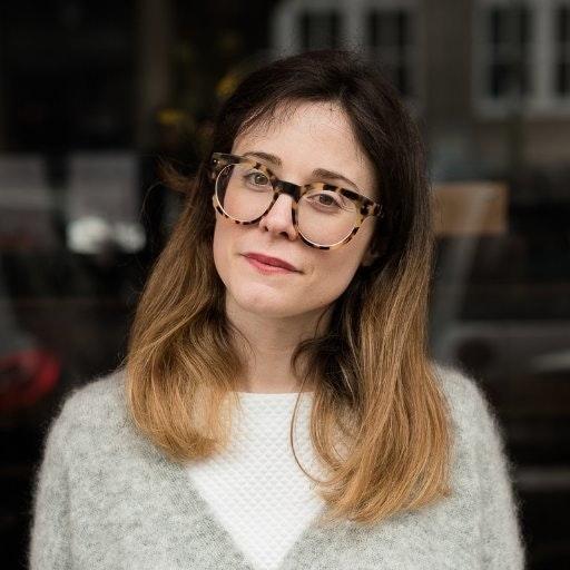 Pauline Roussel