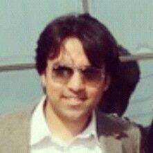 Shahnawaz Karim
