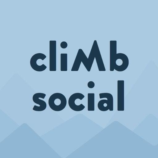 Climb Social