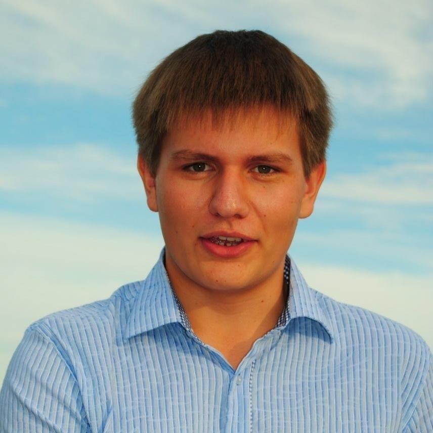 Viktor Bakurin