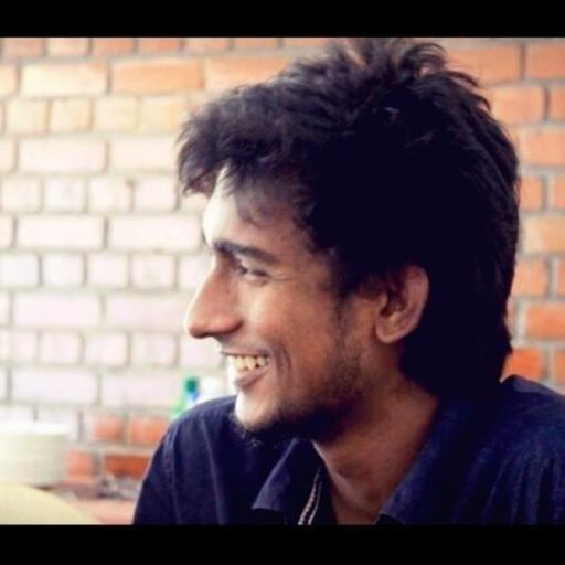 Raghav Shankar