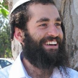 Shalev Levi