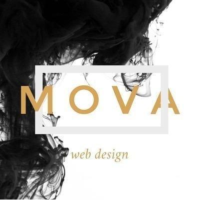 MovaDesign