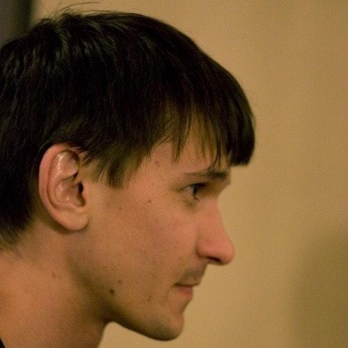 Vlad Yakovlev