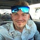 Greg Dingle