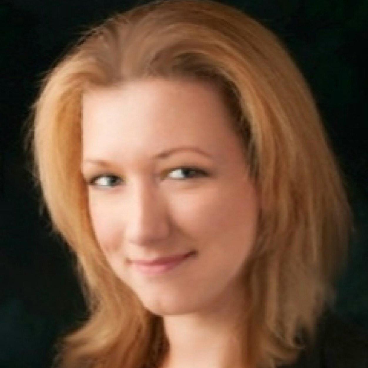 Nicole G. Strecker