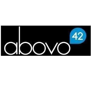 Abovo42 Corporation