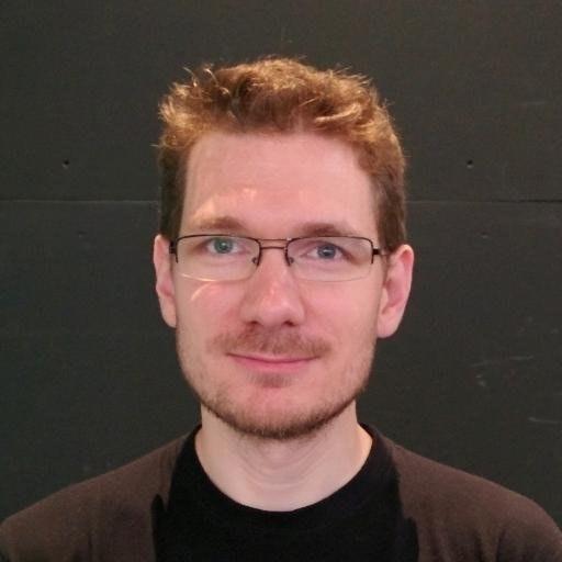 Mathieu Calba