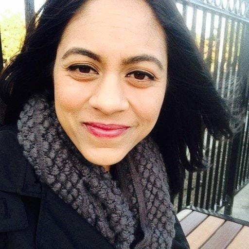 Niki Agrawal