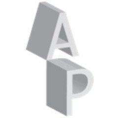 Abeo Technologies