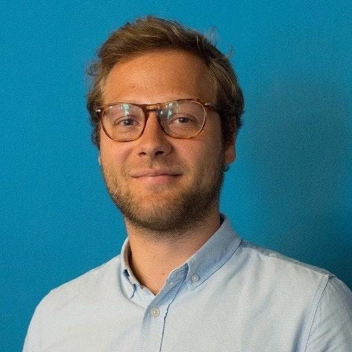 Raphaël Dardek