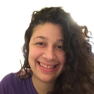 Lela Perez