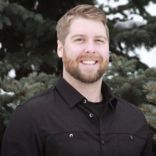 Kevin Siskar