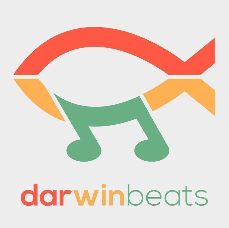 DarwinBeats