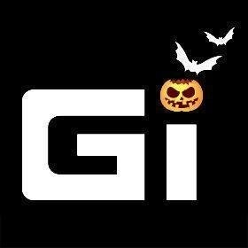 GI Gadgets