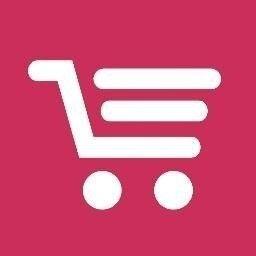 eCommerce Lounge