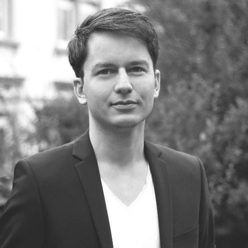 Lukas Gassner