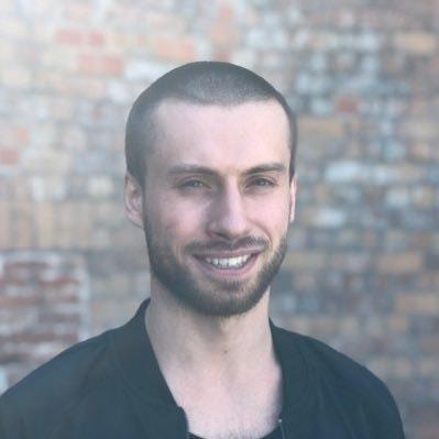 Simon Litvinov
