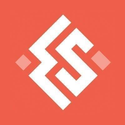 EmberScreencasts.com