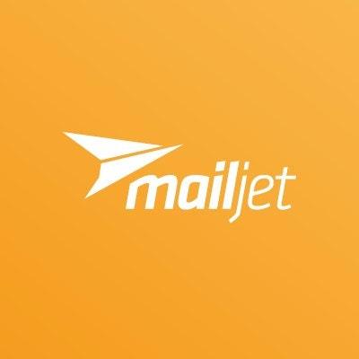 Mailjet France