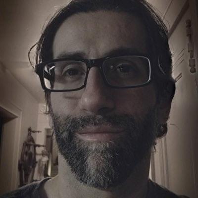 Mark Lopresto